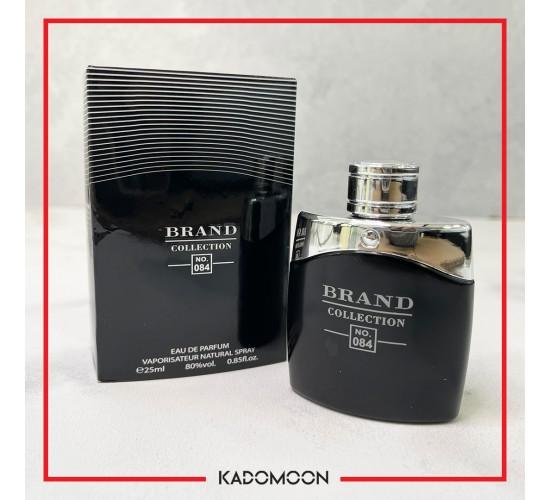 عطر مردانه مونت بلانک لجند
