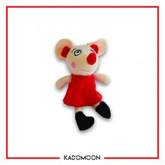 عروسک طرح موش جاسوییچی