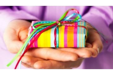 معرفی بهترین هدیه تولد