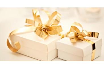 چند پیشنهاد جذاب برای خرید کادو سالگرد ازدواج