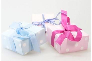 چند پیشنهاد جذاب خرید کادو تولد برای دختر