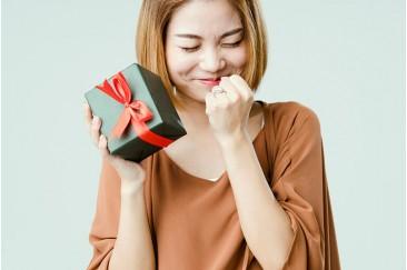 کادو تولد دخترانه خاص چی بخرم؟