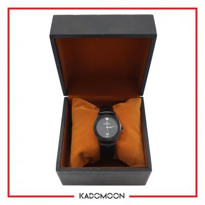 ساعت  Romanson مردانه و زنانه